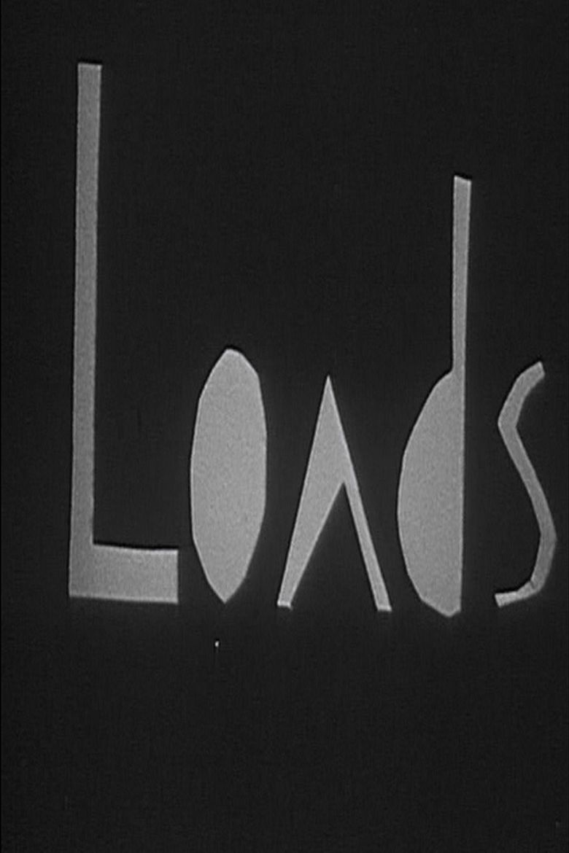 Loads Poster