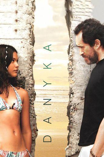 Danyka Poster