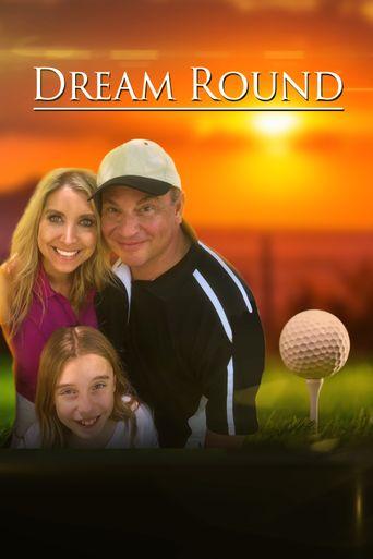 Dream Round Poster