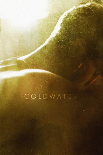 Watch Coldwater