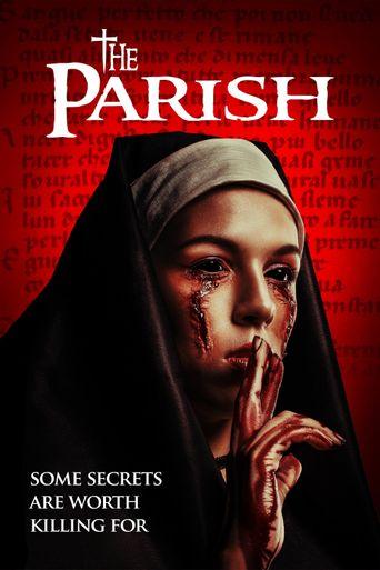 The Parish Poster
