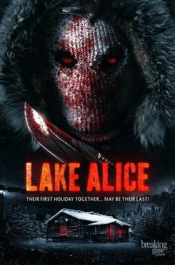Watch Lake Alice