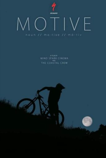 Motive Poster