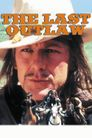 Watch The Last Outlaw