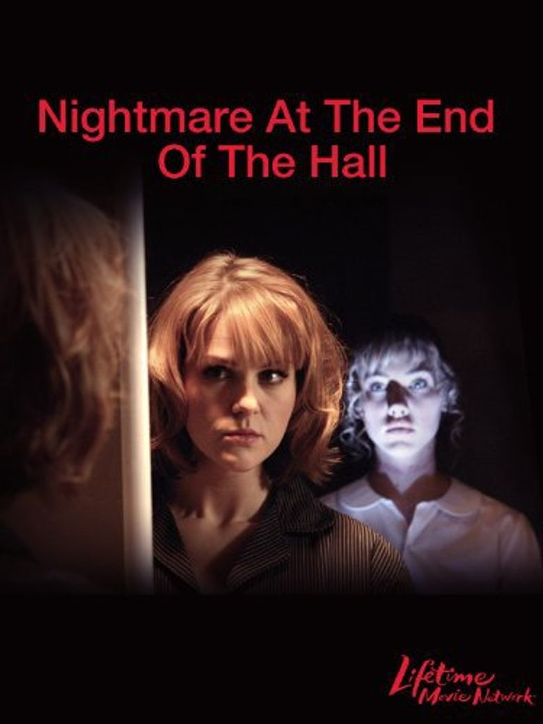 Watch Nightmare at the End of the Hall