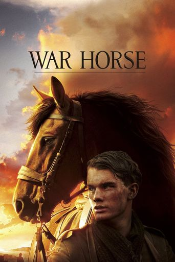 Watch War Horse