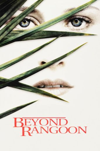 Watch Beyond Rangoon