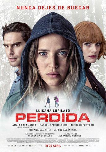 Watch Perdida