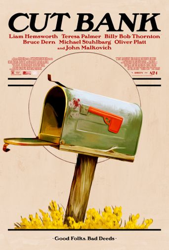 Watch Cut Bank