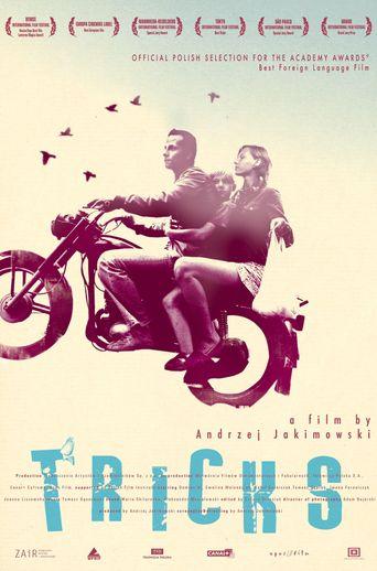 Tricks Poster