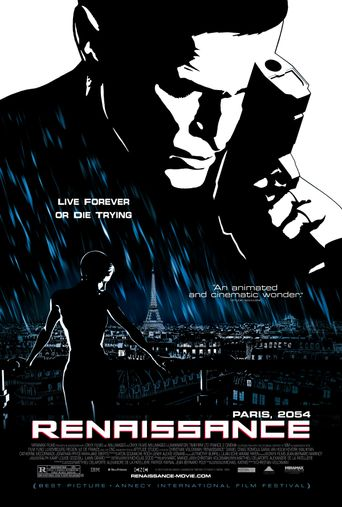 Watch Renaissance