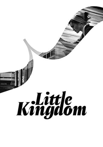 Little Kingdom Poster