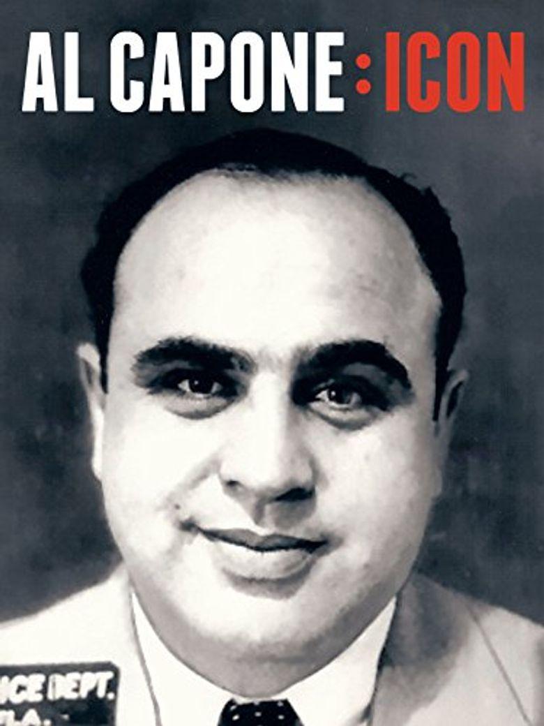 Al Capone: Icon Poster