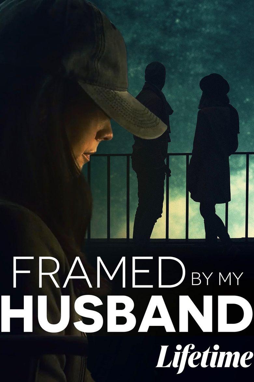 Her Husband's Secret Life Poster