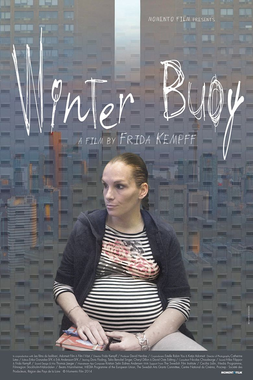 Watch Winter Buoy