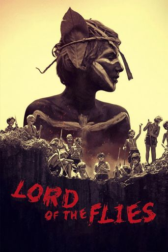 Watch Lord of the Flies