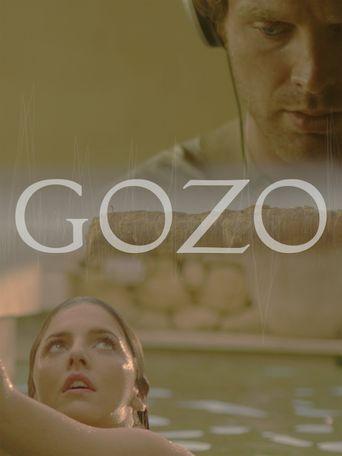 Gozo Poster