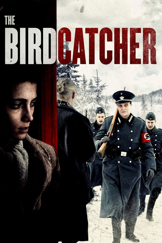 The Birdcatcher Poster