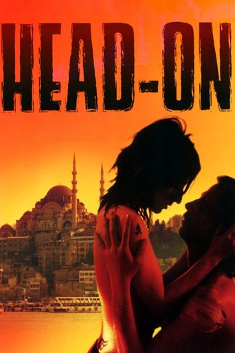 Watch Head-On