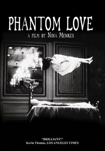 Watch Phantom Love