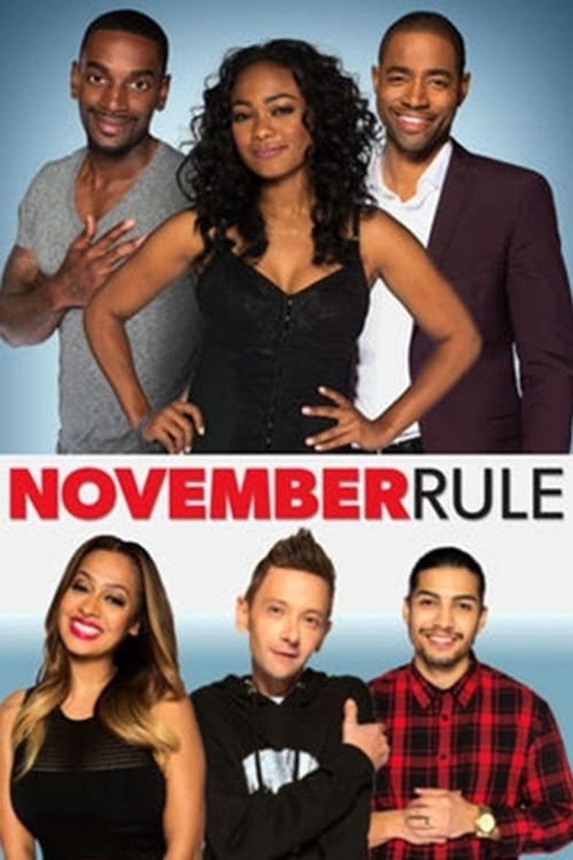 Watch November Rule