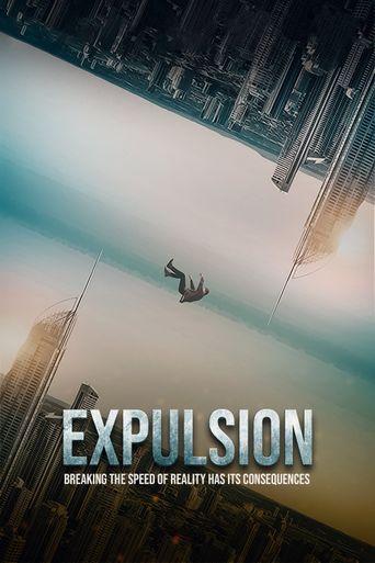 EXPULSION Poster