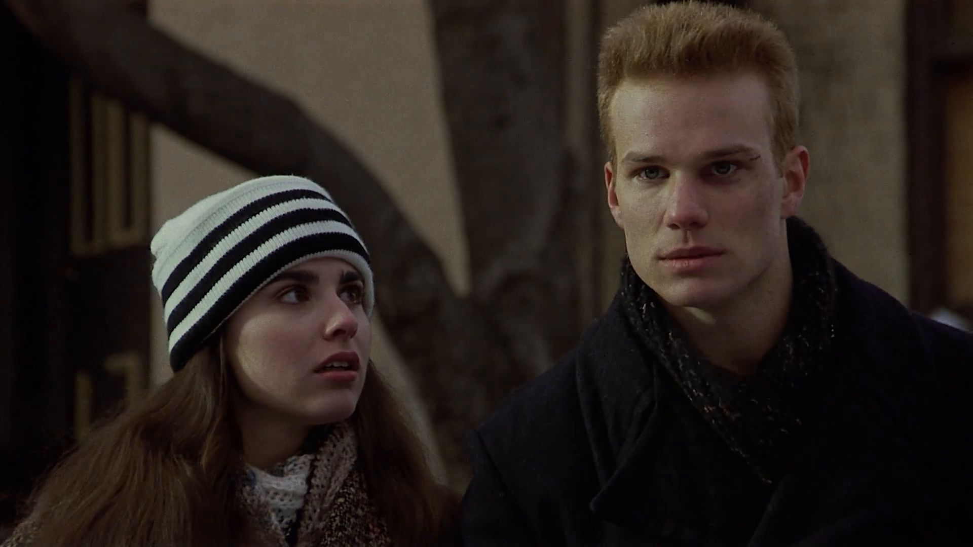 Gladiator 1992 Watch On Sony Crackle Or Streaming Online Reelgood