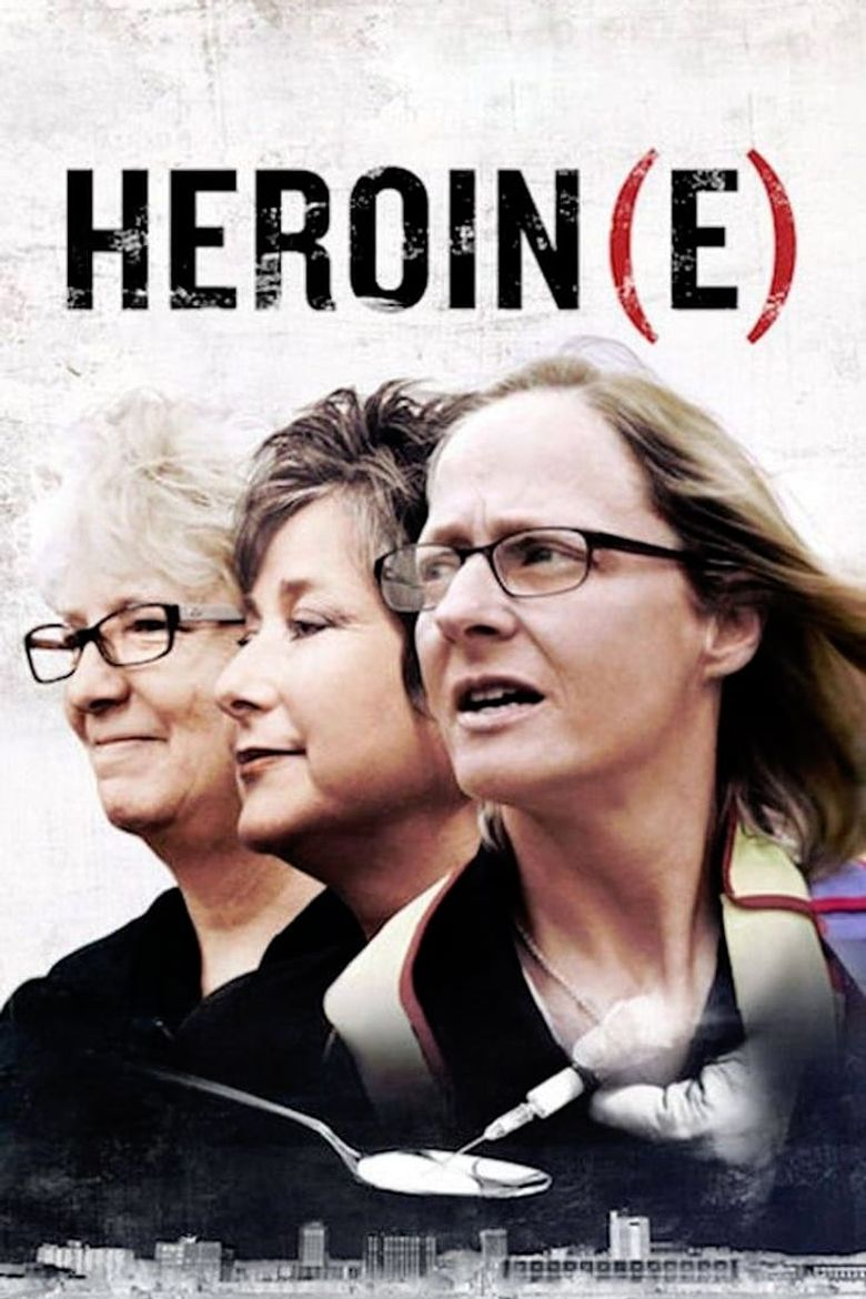 Watch Heroin(e)