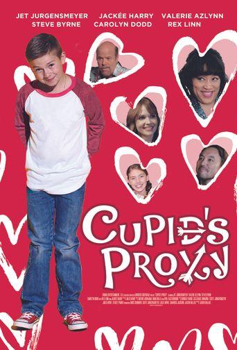 Watch Cupid's Proxy