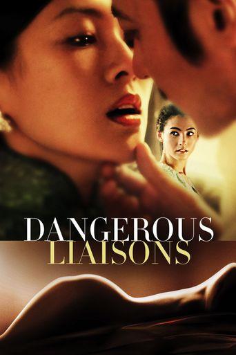 Watch Dangerous Liaisons