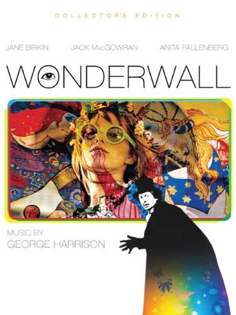 Watch Wonderwall