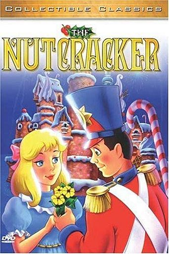 Watch The Nutcracker