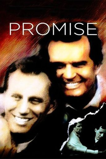 Promise Poster