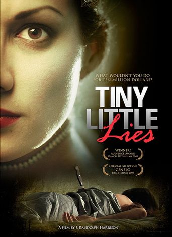 Watch Tiny Little Lies
