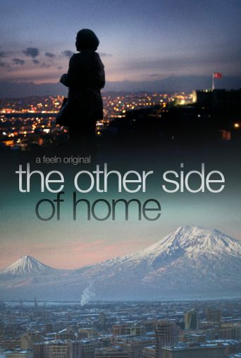 The Other Side of Home Poster