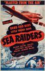 Watch Sea Raiders