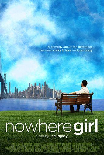 Nowhere Girl Poster