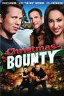 Watch Christmas Bounty