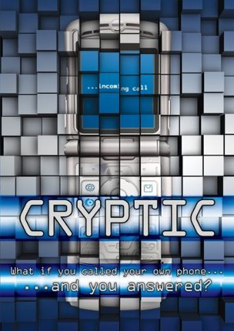 Watch Cryptic