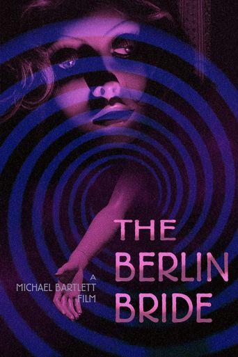 The Berlin Bride Poster