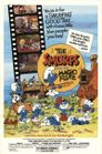 Watch The Smurfs and the Magic Flute