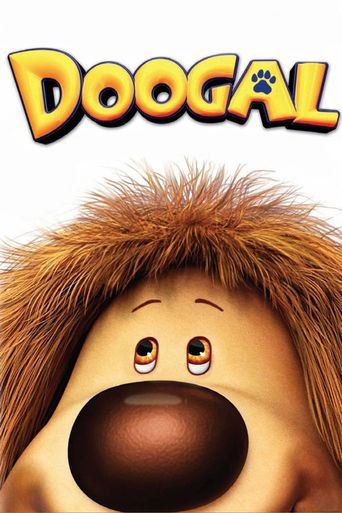 Watch Doogal