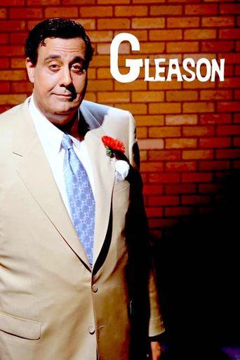 Gleason Poster