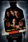Watch Lucky Number Slevin