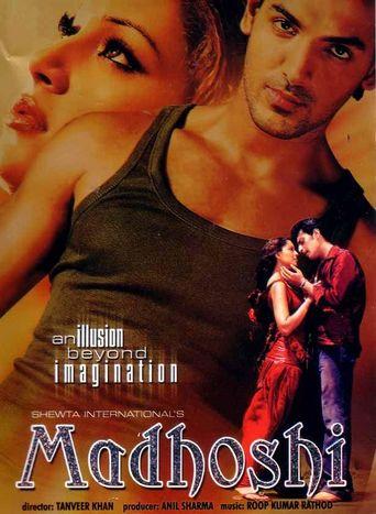 Madhoshi Poster
