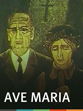 Watch Ave Maria