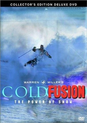 Watch Warren Miller's Cold Fusion