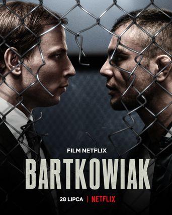 Bartkowiak Poster