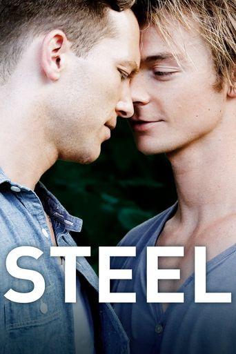 Watch Steel