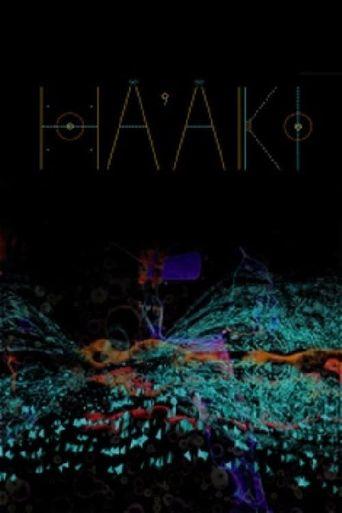 Ha'Aki Poster